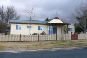 16 Rowan Avenue, Uralla, NSW 2358