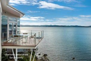 886 Sandy Bay Road, Sandy Bay, Tas 7005