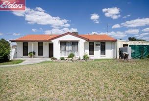 2 Bowler Street, Holbrook, NSW 2644