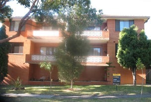 7/32 Bembridge St, Carlton, NSW 2218