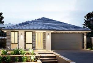 Lot 2026 Talana Hill Drive, Edmondson Park, NSW 2174