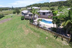 Lot 12,61  Coomba Rd, Charlotte Bay, NSW 2428