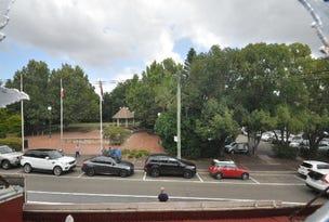 1/175 Ramsay Street, Haberfield, NSW 2045