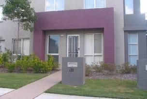 1/21 Margate Avenue, Holsworthy, NSW 2173