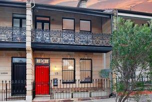 15 Justin Street, Lilyfield, NSW 2040