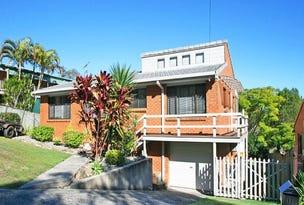 12 Jubilee Street, Maclean, NSW 2463