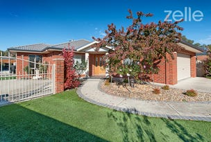 2 Lawrence Court, Jindera, NSW 2642