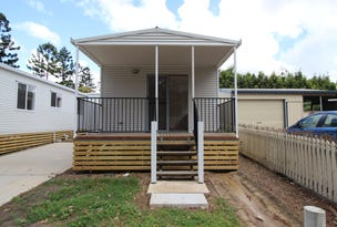 30A/1513 Bruce Highway, Kybong, Qld 4570