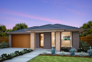 Lot 523 Dahlia Road (Woodlands Edge), Wallan, Vic 3756