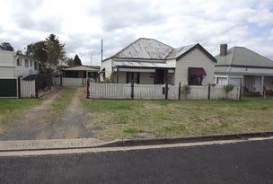 2  Short Street, Glen Innes, NSW 2370