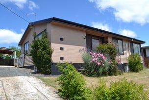 7 Nelson Street, Acton, Tas 7320