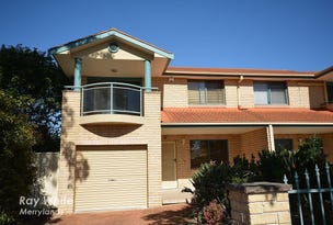 1/107-109 Chelmsford Road, South Wentworthville, NSW 2145