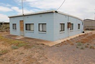 26 Ocean Boulevard, Port Gibbon, SA 5602