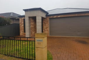 52 St Germain Avenue, Andrews Farm, SA 5114