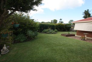 Mullumbimby, address available on request