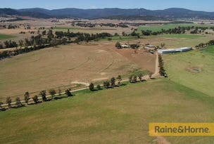 226 Evans Lane, Appleby, NSW 2340