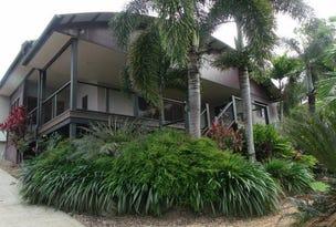 46 Pacific View Drive, Wongaling Beach, Qld 4852