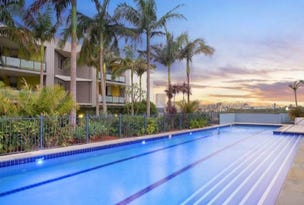1/1 The Promenade, Wentworth Point, NSW 2127