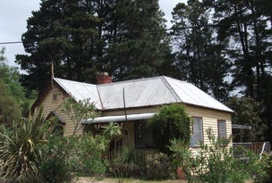 26-28 Scott Street, Wolumla, NSW 2550