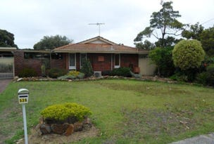 536 Beach Road, Hamersley, WA 6022