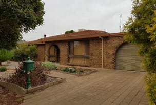 4 Scotts Grove, Dimboola, Vic 3414