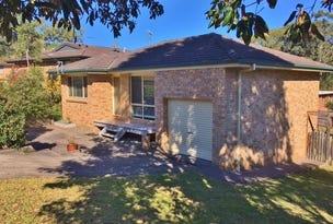 25 Bushland Avenue, Mollymook, NSW 2539