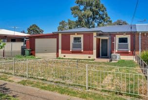 42 Horwood Road, Salisbury North, SA 5108