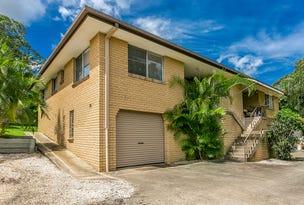 1/35 Norwood Avenue, Goonellabah, NSW 2480