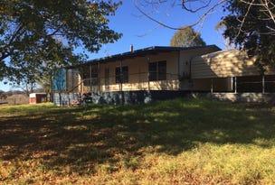 4 ''Birralee Cottage'', Bendemeer, NSW 2355