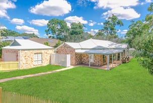 1 Casey Close, Ormiston, Qld 4160
