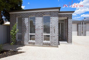 20B Broughton Avenue, Kurralta Park, SA 5037