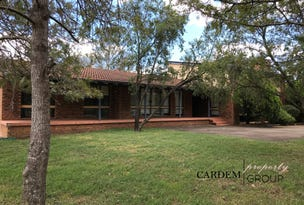 295 Willowdene Avenue, Luddenham, NSW 2745