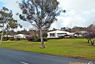 4/108 Mugga Way, Red Hill, ACT 2603