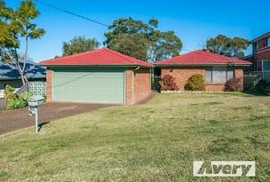 42 Reynolds Street, Blackalls Park, NSW 2283