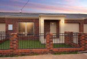 2/4 Daly Street, Maryborough, Vic 3465