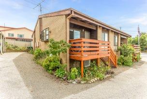 2/16 Merimbola Street, Pambula, NSW 2549