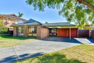 43 Coppabella Crescent, Bradbury, NSW 2560
