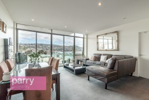 418/12-14 St John Street, Launceston, Tas 7250