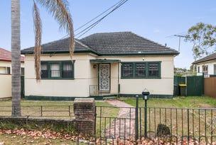 4 Richardson Street, Fairfield, NSW 2165
