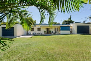 12 George, Flying Fish Point, Qld 4860