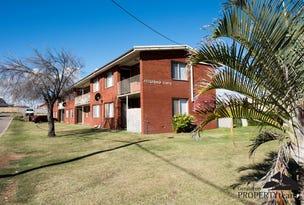 8/143 Fitzgerald Street, Geraldton, WA 6530