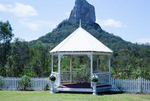 225 Mount Beerwah Road, Glass House Mountains, Qld 4518