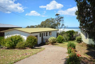 31 Lakeview Drive, Bermagui, NSW 2546
