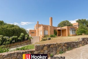 9 Evans Crescent, Griffith, ACT 2603