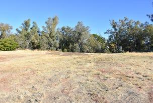 4 Olive Crescent, Moree, NSW 2400