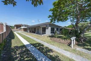 80 Charles Street, Iluka, NSW 2466