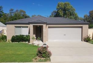 105 Townsend Street, Howlong, NSW 2643