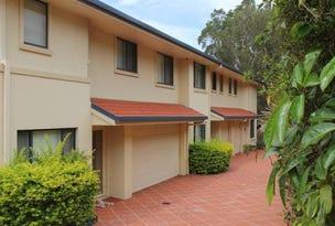 2/6 Crisallen Street, Port Macquarie, NSW 2444