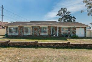 4 Yuruga Avenue, San Remo, NSW 2262