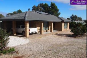 11 Milne Street, Rhynie, SA 5412